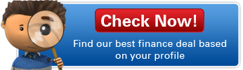 Free Finance Checker